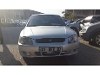 Fotoğraf Hyundai Accent 1.3 gls milenium ac lpg 2000