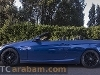 Fotoğraf BMW 3 Serisi 3.20i Cabrio Otomobil İlanı:...