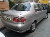 Fotoğraf Taksi Çıkması Albea ABS, ESP; Çift Hava...