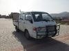 Fotoğraf Hyundai H-100 ÇİFT KABİN 160.000de uygun fi̇yat...
