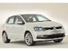 Fotoğraf Volkswagen polo otomatik dizel - sinirsiz km