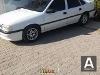 Fotoğraf Opel Vectra 1.6 sunroof acil