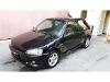 Fotoğraf Sahibinden Satılık Temiz Peugeot 106 XS!