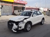 Fotoğraf Audi Q3 2.0 TDİ Quatro