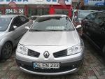 Fotoğraf 2008 Renault Megane2 1.5 Dcı Expressıon...