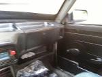 Fotoğraf Şahi̇n 1993 model beyaz sahin arabanin kompile...