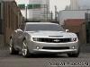 Fotoğraf Chevrolet Camaro