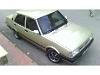 Fotoğraf Tofaş Doğan L 1991 Model Full Bakımlı