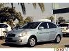 Fotoğraf Hyundai Accent Era 1.6 Era Select