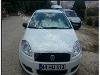 Fotoğraf Fiat Linea 1.4 Fire Active Plus