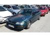 Fotoğraf 1994 Corolla 1.6 xli̇