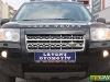 Fotoğraf Land Rover FREELANDER 2011 Model 131.673KM'de...