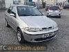 Fotoğraf FIAT Albea Otomobil İlanı: 125894 Sedan