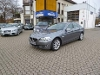 Fotoğraf BMW 528i Aut. Navixenon