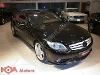 Fotoğraf Mercedes CL 500 (2008)