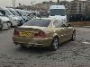 Fotoğraf 2000 BMW 3.18 ci̇ 118 bg coupe tek kapi temi̇z...