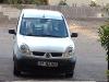 Fotoğraf Renault kangoo 2006 model boyasiz, hatasiz,...
