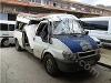 Fotoğraf Kazali 2005 model ford 350 l minibus....