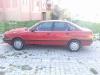 Fotoğraf Audi 80 1.8. lpg li bu fi̇yata daha i̇yi̇si̇...