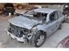 Fotoğraf Renault megane 1.5dci̇ dynamic plakali hasarli...