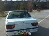 Fotoğraf Full bakimli broadway 2000