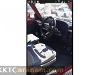 Fotoğraf DAIHATSU Feroza Otomobil İlanı: 97593 4X4 Jeep