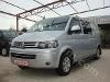 Fotoğraf Demi̇r oto-2012 transporter 140 hp comfortline...