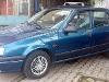 Fotoğraf Renault R19 1.6 E
