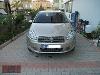 Fotoğraf Fiat Linea 1.3 Multijet Active Plus (2012)