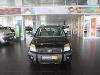Fotoğraf Ford fusion 1.6 TDCi LUX