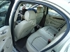 Fotoğraf Jaguar X-Type 2.0 D Executive