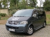 Fotoğraf Volkswagen Caravelle 2.5 tdi̇ 130 ps minibüs...
