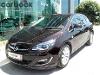 Fotoğraf 2. El Araba İlanları > İkinci El Opel >...