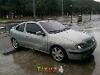Fotoğraf Orjinal megane coupe1.6 16 v