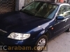 Fotoğraf MAZDA Famila Otomobil İlanı: 105181 Sedan