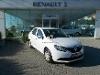 Fotoğraf Renault symbol joy 1.5 dci 90