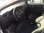 Fotoğraf Volkswagen Polo 1.2 TSI Comfortline
