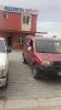 Fotoğraf Fiat Doblo 1.9 D