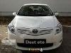 Fotoğraf Toyota Auris 1.4 D-4D Comfort Plus