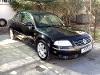 Fotoğraf Volkswagen Passat 1.8
