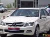 Fotoğraf Mercedes C250 2011 Model 79.334KM'de Benzin...