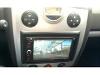 Fotoğraf Renault Megane 1.6 Dynamic ihtiyactan