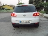 Fotoğraf Volkswagen Tiguan 1.4 tsi i̇lk sahi̇bi̇nden