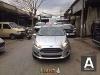 Fotoğraf Ford Fiesta 1.25 Trend