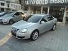 Fotoğraf Volkswagen JETTA 1.6 tdi̇ hatasiz aksesuarli...