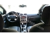 Fotoğraf Ford Focus 1.6 TDCi Trend