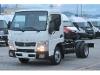 Fotoğraf Mitsubishi fuso a35 kamyonet