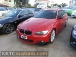 Fotoğraf BMW 3 Serisi 3.20 Coupe Otomobil İlanı: 86884...