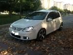 Fotoğraf Volkswagen Golf 1.6 FSi Sportline