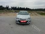 Opel astra orji̇nal az km di̇zel – 55.250TL
